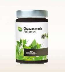 Cosmoveda BIO Chyavanprash  700g Glas Amla-Mus