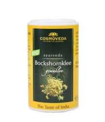 Cosmoveda BIO Bockshornklee gemahlen DE-ÖKO-003 25g