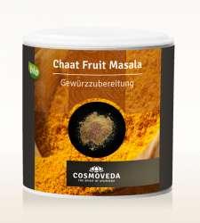Cosmoveda BIO Chaat Fruit Masala  80g Dose
