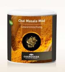 Cosmoveda BIO Chai Masala mild  80g Dose
