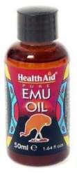 Emu Oil [Emu Öl rein] 50ml Flasche HA