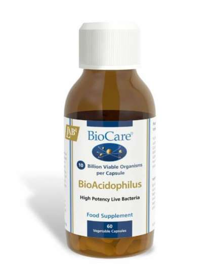 vitaminwelten gmbh nahrungserg nzungsmittel mit lab4. Black Bedroom Furniture Sets. Home Design Ideas