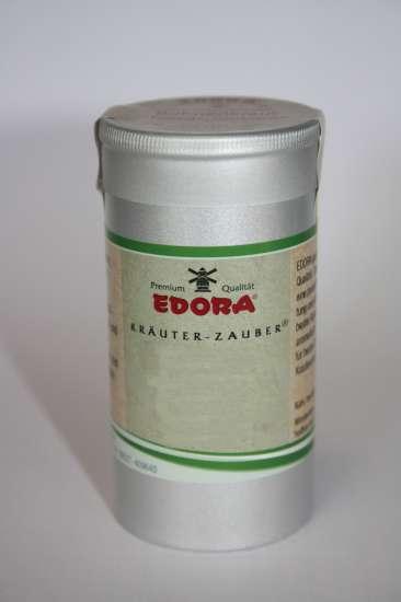 Edora Zitronenmyrte (Lemon Myrtle) gemahlen 30g Streudose