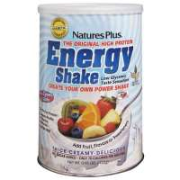 Energy The Universal Protein Shake 432 g Proteinpulver NP
